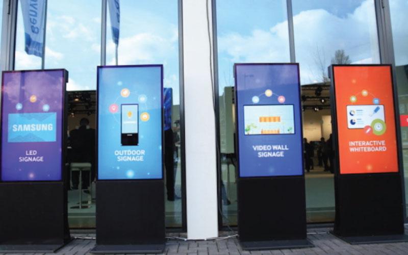 digital-signage