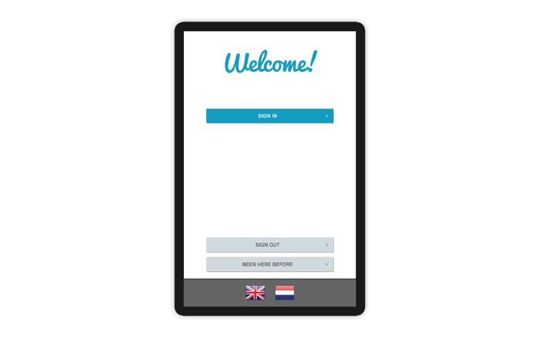 digitize-visitor